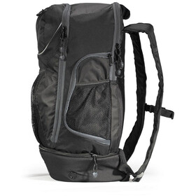 Zoot Transition 2.0 Tas, black/silver